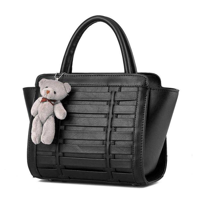 Женская  сумка  AL-6539