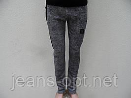 Мужские спортивные брюки-Зима