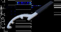 Ключ универсальный для соединения STORZ Bradas