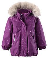 REIMA Зимняя куртка Reimatec® для малышей Muhvi