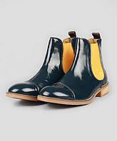 Обувь оптом - Грандиозное обновление товара в магазине boots.od.ua