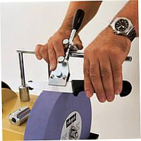 Приспособление Scheppach vorrichtung 60 (8949 0708) для заточки ножей, (Tiger 2000,Tirer 2500)