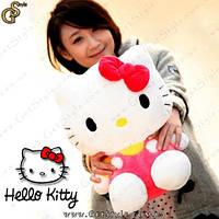 "Мягкая игрушка Hello Kitty - ""Kitty Plush"" - 25 см., фото 1"