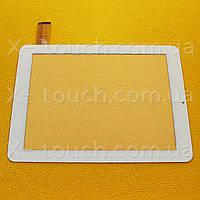 Тачскрин, сенсор  F0141 KDX  для планшета