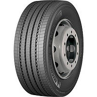 Michelin X MultiWay 3D XZE (рулевая ось) 295/80 R22.5 152/148L