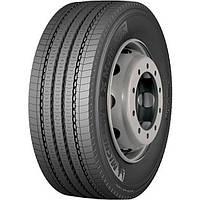 Michelin X MultiWay 3D XZE (рулевая ось) 315/70 R22.5 156/150L