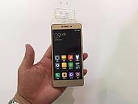 Xiaomi Redmi 3X, фото 1