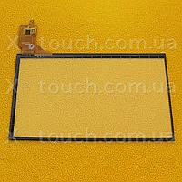 Тачскрин, сенсор  F0018 KDX  для планшета