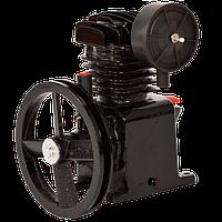 Воздушный компрессор  V2051 KD1401 1.5 кВт Германия