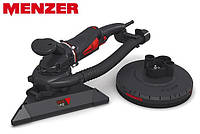 Заточка для гипса Menzer 710W TSW225