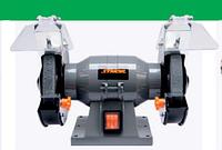 Шлифовальная машина Stor настольная 150 вт 150 мм
