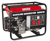 Четырехтактный двигатель Hecht  GG3300