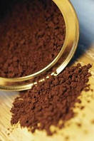 Цікаві факти про вирощування та виробництво кави