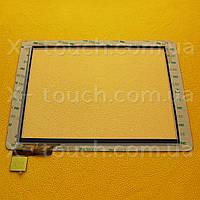 Тачскрин, сенсор  PINGBO PB97A8567  для планшета