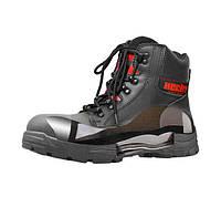 Ботинки защитные Hecht 900507-42