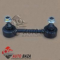 Стойка стабилизатора заднего усиленная Volvo V70 XC 2000/03 -    30647920