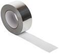 Алюминиевая лента 120°С (no name) (толщ. алюминия 30мк.)