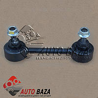 Стойка стабилизатора заднего усиленная Volvo XC90 2003/01 - 2014/01   8672446
