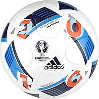 Мяч футзал №4 AC5446 BEA JEU SALA TRANNING