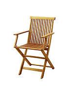 Садовое кресло Hechtc003agf