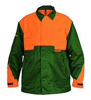 Куртка рабочая Hecht 900130L