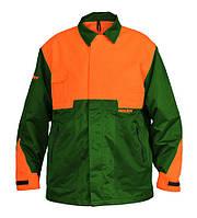 Куртка рабочая Hecht 900130XXL