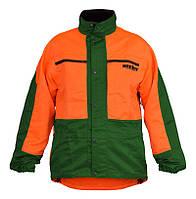 Куртка рабочая Hecht  900131XXL