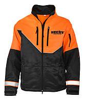 Куртка рабочая Hecht 900132XL