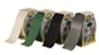 Армированная лента 6200 (5м) (HPX )