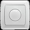 Светорегулятор 600W RL VIKO Carmen Белый (90561020)