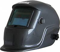 Шлем для сварки Hecht HECHT900221