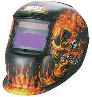 Шлем для сварки Hecht HECHT900241