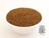 Аджика (суха суміш, мікс) (100г)