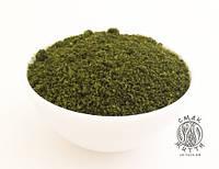 Аджика зелена (напівсуха) (100г)