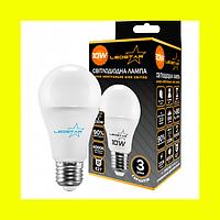 Светодиодная лампа LEDSTAR 10W E27 4000K