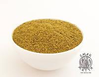 Сванська сіль (суміш, мікс) (100г)