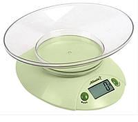 Весы кухонные электронные Atlanta АТН-803