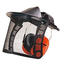 Защитный шлем Hecht  HECHT900105