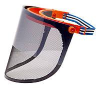 Защитный шлем Hecht  HECHT900110