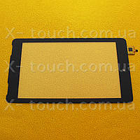 Тачскрин, сенсор  BF08NK9 DAB  для планшета