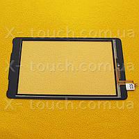 Тачскрин, сенсор PB70JG9376 черный для планшета
