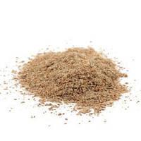 Шрот Грецкого ореха- витамины группы А, Е, В, РР, С, минеральные вещества (калий, натрий, фосфор (200гр)