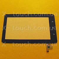Тачскрин, сенсор  PB70DR8114-R1  для планшета, фото 1
