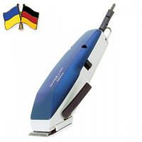 Машинка для стрижки MOSER Edition 1400-0053