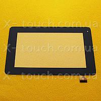Тачскрин, сенсор Teclast P76h для планшета