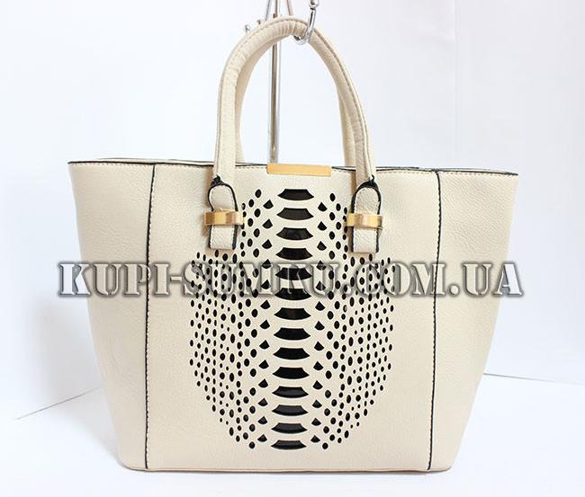 63b7927689b8 Брендовая женская летняя сумка - Интернет-магазин