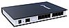 VoIP шлюз Neogate TA810 - 8 портов FXO