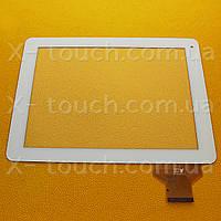 Тачскрин, сенсор  TPC-50146-V1.0  для планшета