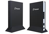 Neogate TA410 - 4 порта FXO