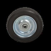 Колесо для тележки KRAFT & DELE KD452 Германия